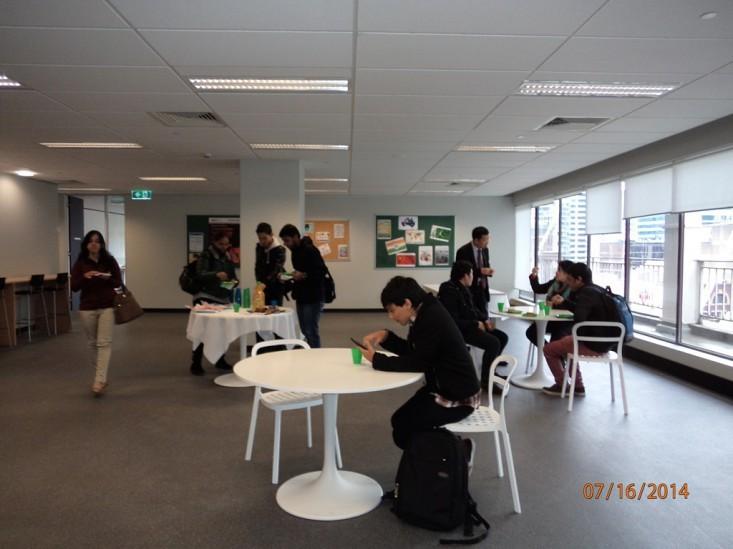 Australian Technical Amp Management College Atmc Schools